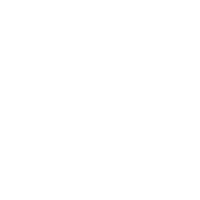 EczemaClever