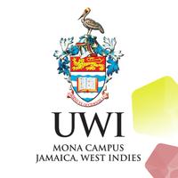 UWI - MONA