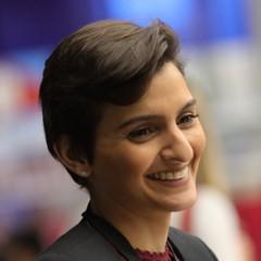 Maya Rahal
