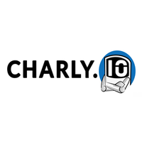 Charly SPA