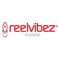 ReelVibez Studios