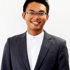Kaung Sitt