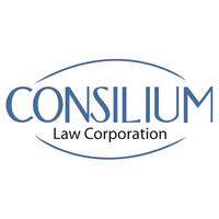 Consilium Law
