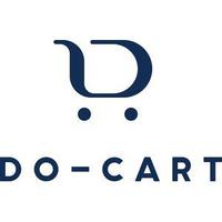 Do-Cart