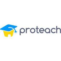 ProTeach