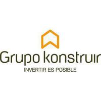 Grupokonstruir