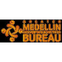 Greater Medellin Convention & Visitors Bureau