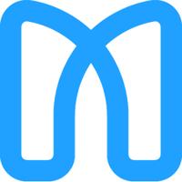 Mockapp
