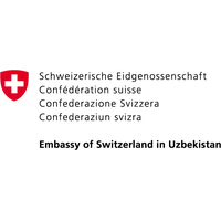 Embassy of Switzerland in Uzbekistan