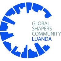 Global Shapers Community Luanda