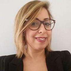 Ines Hamida Mestiri