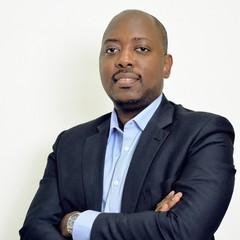 Didier Katumwa