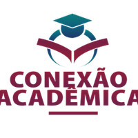 Conexão Acadêmica-Treinamento e Capacitação