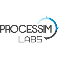 Processim Labs