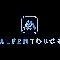 Alpentouch GmbH