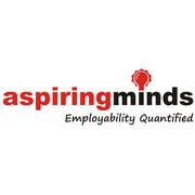 aspiringminds