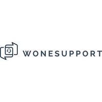 WoneSupport Technologies Ltd
