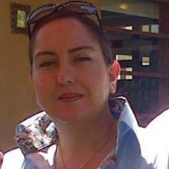 Maria JoseDueñas