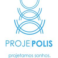 Projepolis, Lda