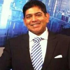 Adv LavanGopaul