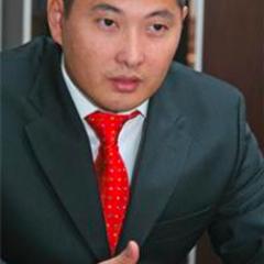 Nurbek  Rayev
