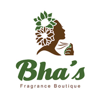Bha's Fragrance Boutique Limited