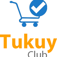 Tukuy Club