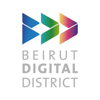 Beirut Digital District