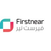Firstnear