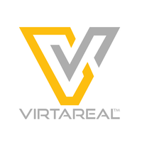 Virtareal Sdn Bhd