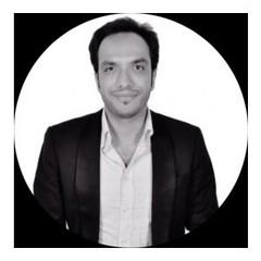 Khalid Al Mahfouz