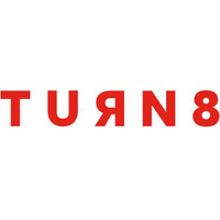 Turn8