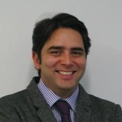 Jeronimo Silva