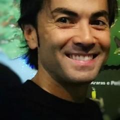 Adriano Melito