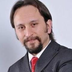 Miguel Canessa Gutiérrez