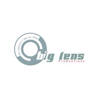 Big Lens Production