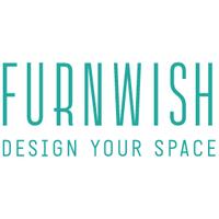 Furnwish