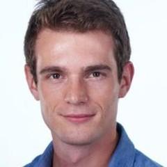 David Collignon