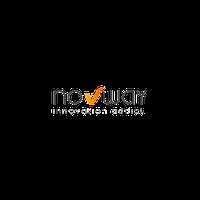 Novway