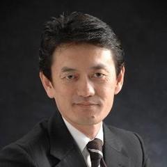 Toshiya Matsuo