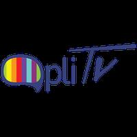 apliTV