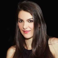 Clementina Giraldo