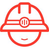 MinerWorks