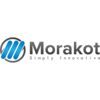 Morakot Technology