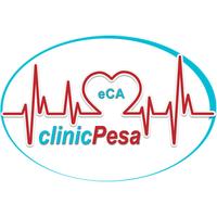 clinicPesa