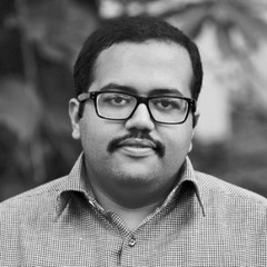 Subhadeep Sanyal