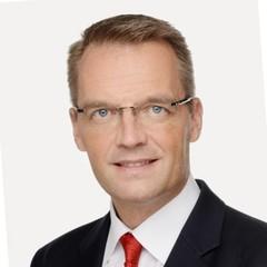 Hans Henrik Christensen