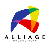 Alliage Production