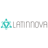 Latinnova
