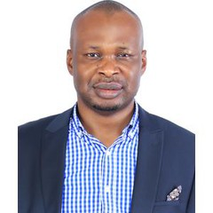 Henry Okoede